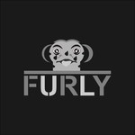 FURLY Logo - Entry #1