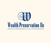 Wealth Preservation,llc Logo - Entry #635
