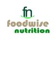Logo for a nutrition company - Entry #52
