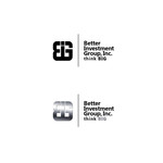 Better Investment Group, Inc. Logo - Entry #244