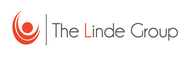 The Linde Group Logo - Entry #102