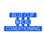 Blue Chip Conditioning Logo - Entry #125