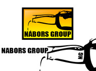 Nabors Group Logo - Entry #7