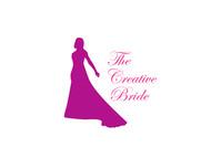 The Creative Bride Logo - Entry #81