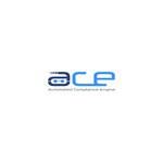 Private Logo Contest - Entry #33