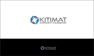 Kitimat Community Foundation Logo - Entry #22