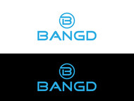 BANGD Logo - Entry #76