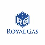 Royal Gas Logo - Entry #47