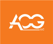 ACG LLC Logo - Entry #352