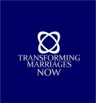 Your MISSION : Transforming Marriages NOW Logo - Entry #46