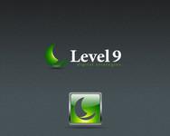 Company logo - Entry #76