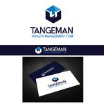 Tangemanwealthmanagement.com Logo - Entry #169