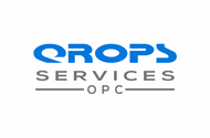 QROPS Services OPC Logo - Entry #31