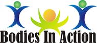 Logo Needed for a new children's group fitness program - Entry #48