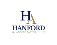 Hanford & Associates, LLC Logo - Entry #693