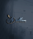 williams legal group, llc Logo - Entry #259