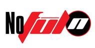 Easy Logo Design needed.  - Entry #1