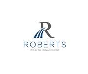 Roberts Wealth Management Logo - Entry #11