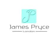 James Pryce London Logo - Entry #9