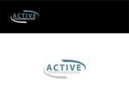 Active Countermeasures Logo - Entry #65