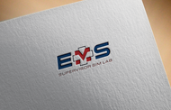 EMS Supervisor Sim Lab Logo - Entry #103