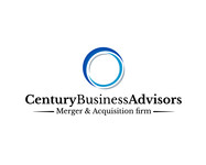 Century Business Brokers & Advisors Logo - Entry #63