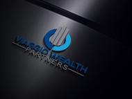 Viaggio Wealth Partners Logo - Entry #140