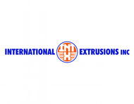 International Extrusions, Inc. Logo - Entry #20