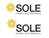 Health and Wellness company logo - Entry #135