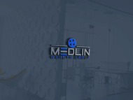 Medlin Wealth Group Logo - Entry #139