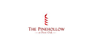 The Pinehollow  Logo - Entry #267