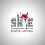 High End Downtown Club Needs Logo - Entry #104