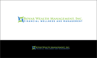 Boyar Wealth Management, Inc. Logo - Entry #55