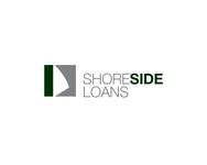 Shoreside Loans Logo - Entry #48