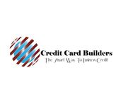 CCB Logo - Entry #177