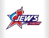 Tim Tebow Fan Facebook Page Logo & Timeline Design - Entry #13