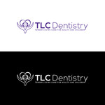 TLC Dentistry Logo - Entry #212