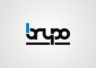 Brupo Logo - Entry #46