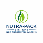 Nutra-Pack Systems Logo - Entry #494