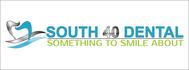 South 40 Dental Logo - Entry #88
