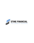 Stine Financial Logo - Entry #55