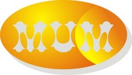 MUM Logo - Entry #140