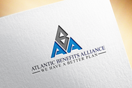 Atlantic Benefits Alliance Logo - Entry #57