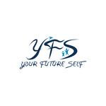 YFS Logo - Entry #92