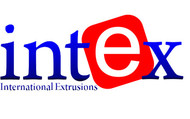 International Extrusions, Inc. Logo - Entry #36