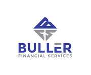 Buller Financial Services Logo - Entry #107