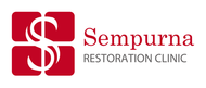 Sempurna Restoration Clinic Logo - Entry #111