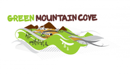 Logo design for a private country estate - Entry #34