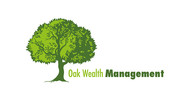 Oak Wealth Management Logo - Entry #80
