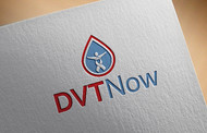 DVTNow Logo - Entry #22